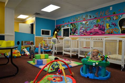 Home Tuition Board Design infant day care jacksonville fl rattles to tassels