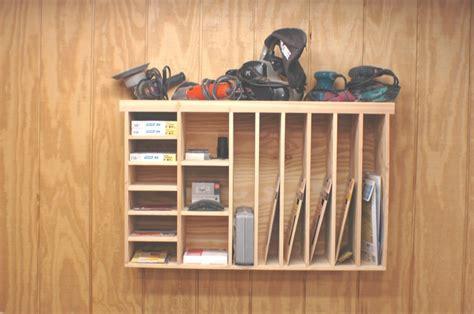 sanding stations for woodworking sanding station by snowyriver lumberjocks