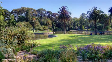 royal botanic gardens melbourne royal botanic gardens melbourne 1 by okavanga on deviantart
