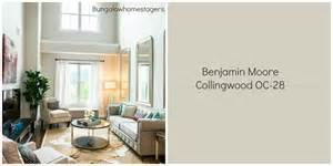 behr paint colors for home staging wall color used in this space benjamin collingwood