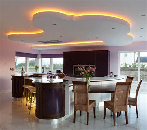 overhead kitchen lighting ideas beautiful best kitchen ceiling lights for kitchen bedroom ceiling floor