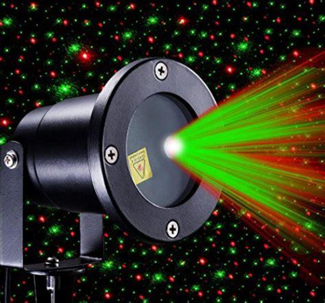 light projector laser laser lights lights lights event