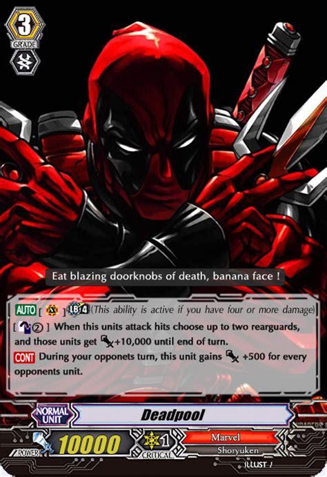 how to make vanguard cards user dabba cards custom cardfight vanguard cards
