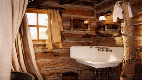 cabin bathroom ideas 100 rustic cabin bathroom ideas cabin decorating