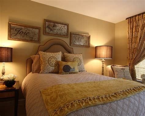 French Country Bedroom Decorating Ideas bedroom decorating ideas french style bedroom