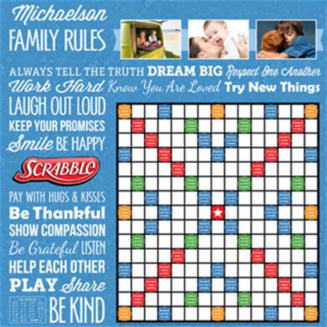 scrabble guidelines scrabble gifts clothing personalized cafepress ca