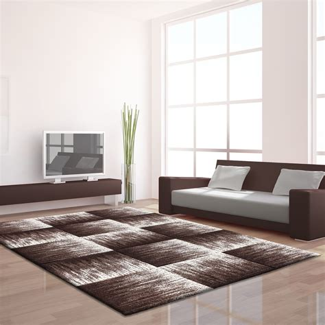 brown rugs for living room brown rugs for living room collection and stylish