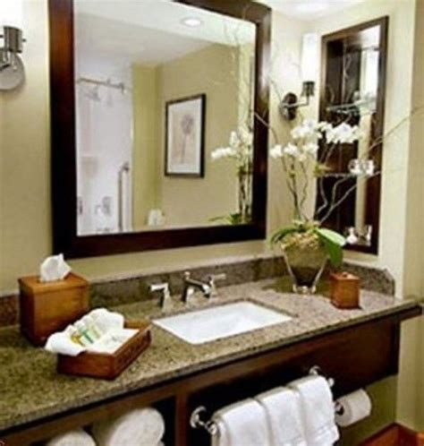 Spa Themed Bathroom Ideas by Spa Style Bathroom Ideas With Best 10 Spa Bathroom