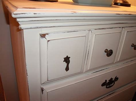 chalk paint tutorial sloan tutorial for sloan chalk paint refinished painted