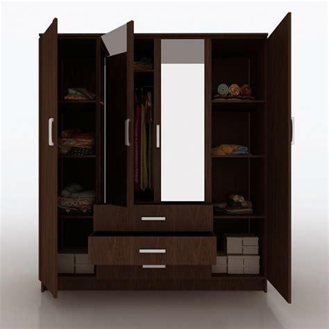 wardrobes design 10 modern bedroom wardrobe design ideas