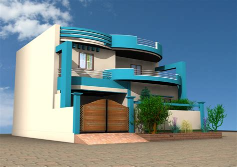 3d house design software free 3d home design images hd 1080p http wallawy 3d