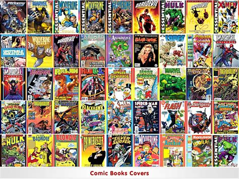 comic books pictures comic books coming to west asheville