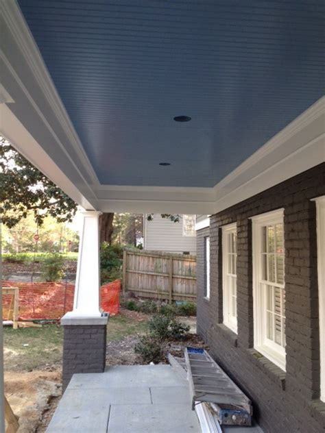 behr paint colors haint blue southern reno the second story the story blue