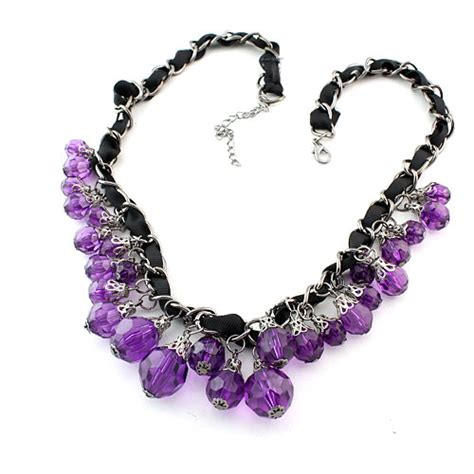 fashion jewelry theglamouraidecoration fashion jewelry wholesale