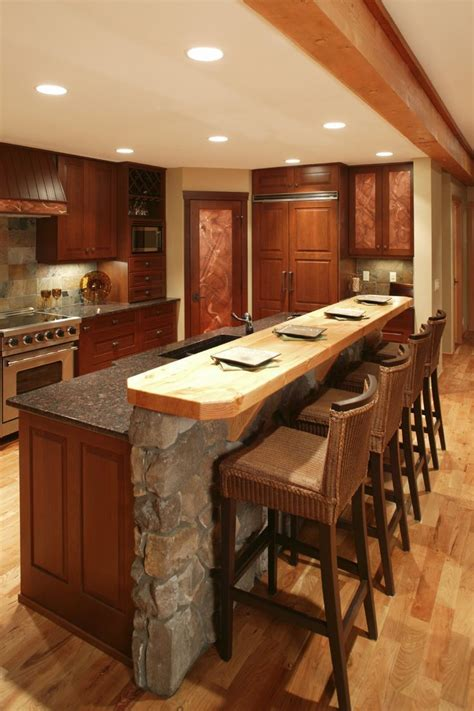 kitchen design ideas pictures 4 elements could bring out traditional kitchen designs theydesign net theydesign net