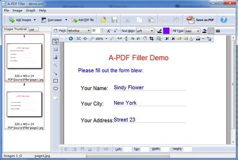 in pdf free with pictures top 5 pdf editor softwares free for windows 7 8 1