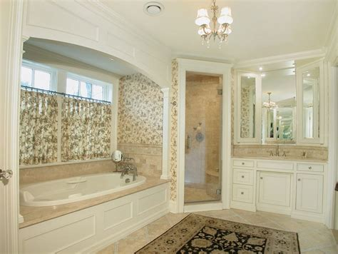 bathroom design tips and ideas 22 floral bathroom designs decorating ideas design trends premium psd vector downloads
