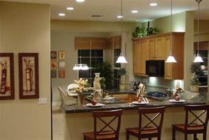 Kitchen Wall Color the best kitchen paint colors with oak cabinets doorways
