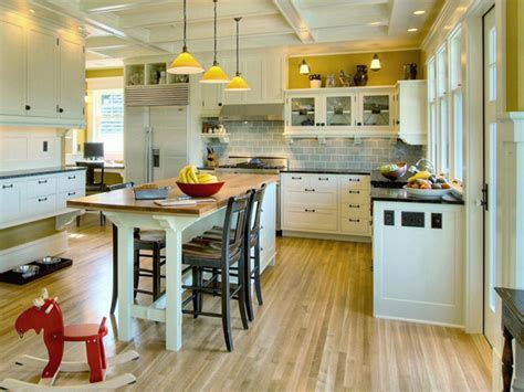 images of kitchen island kitchen island table combination a practical and functional homesfeed