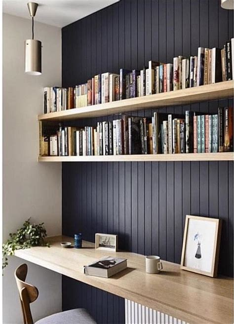 wall bookshelve top 25 best wall bookshelves ideas on shelves