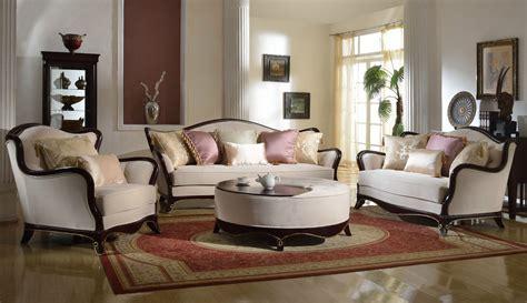 formal living room furniture for sale provincial formal living room furniture set sofa