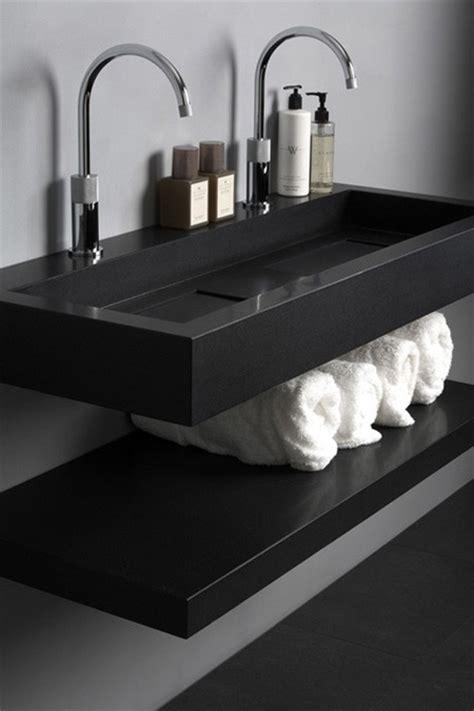 bathroom basin ideas bathroom sinks and creative sink designs