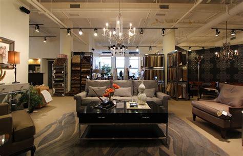 home design showroom home furniture showroom reviews2