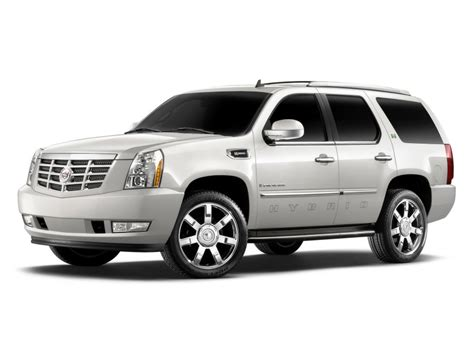 Best 2010 Suv by Large Suvs Best Suvs For A Family Suv Today