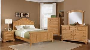 organic bedroom furniture wood bedroom furniture furniture design ideas