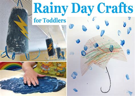 rainy day crafts for princesses pies preschool pizzazz rainy day crafts