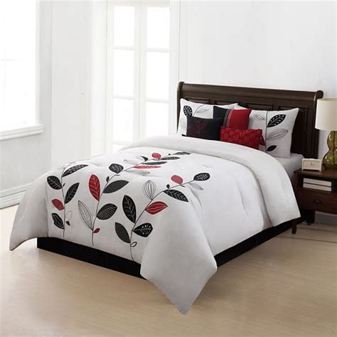 kohls comforters sets comforter set 7 pc as low as 37 39 at kohls reg up to