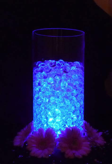 led net lights for decoration led light decorations 28 images popular lights