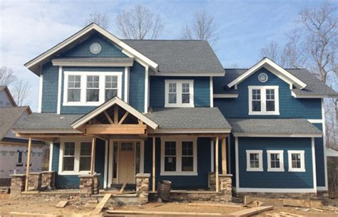 picking paint colors for exterior of house picking an exterior paint color house