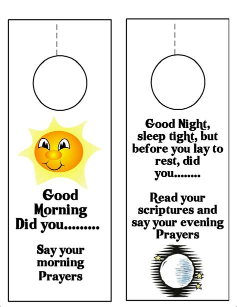 free prayer crafts for teach me to pray 8 prayer crafts for children