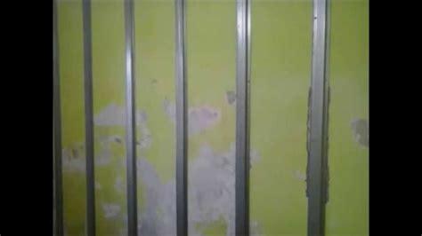 humedad paredes interiores revestimiento para paredes h 250 medas youtube