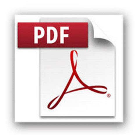 pdf with pictures pdf