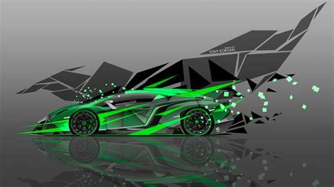 Car Wallpapers Lamborghini Veneno by 4k Lamborghini Veneno Side Abstract Car 2015 El Tony