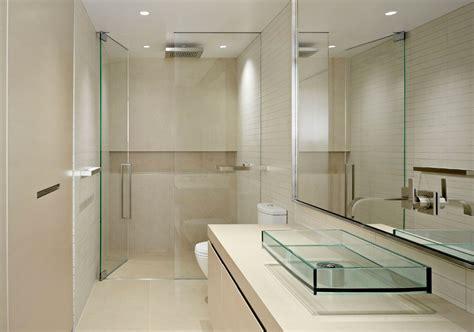 bathroom shower door ideas 37 fantastic frameless glass shower door ideas home remodeling contractors sebring design build