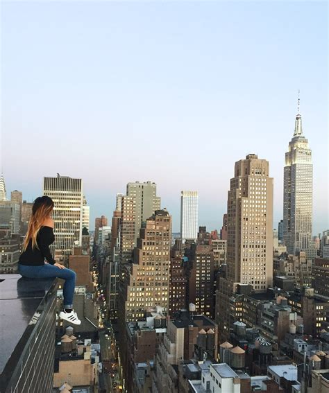 in new york 10 things i ve learned while living in new york city