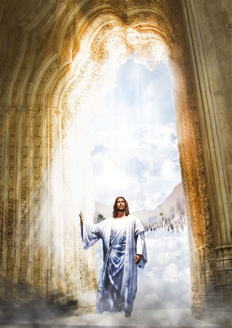 picture of jesus from the book heaven is for real 81 best christian stuff images on