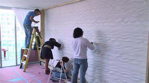 home decor painting ideas cake decorating home design 2017