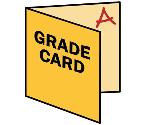 a card ignou grade card ignou project