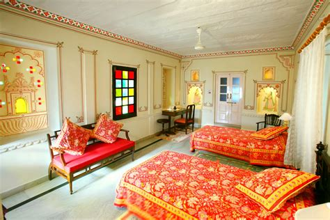 interior design home decor taking a cue from rajasthan home decor ideas happho