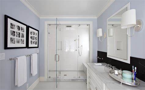 shower door molding shower door options bathroom traditional with baseboard