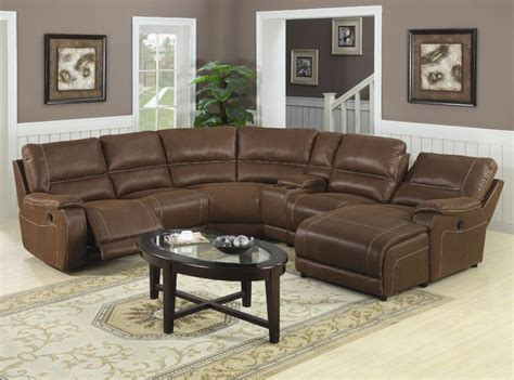 sectional sofas pictures loukas leather reclining sectional sofa with chaise by