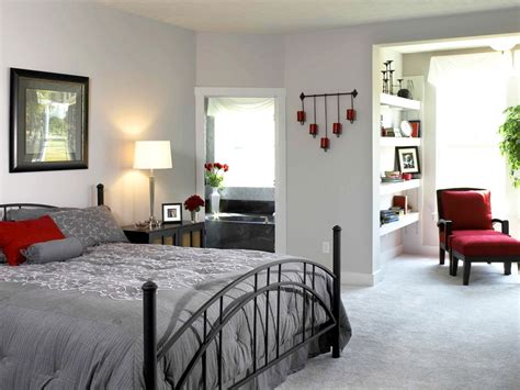 paint ideas for small bedrooms painting ideas for bedrooms painting ideas for for