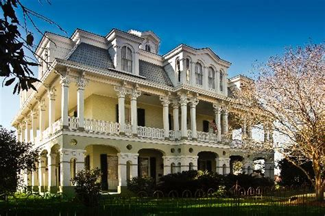 Where Is Rushmead House Usa area attractions thecarmelinn amp suites