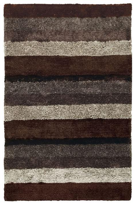 custom outdoor rug custom outdoor rug custom printed rugs wildlife