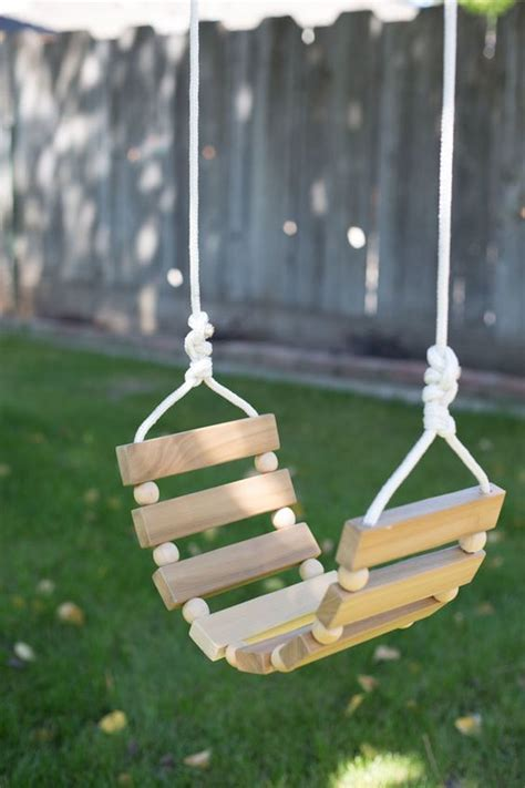 diy beginner woodworking projects 25 best ideas about easy wood projects on diy