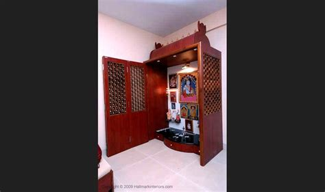 home temple design interior mandir design for my diy mandir pooja room